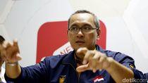 Antisipasi Salah Santap Daging Babi, Ini Terobosan CdM di SEA Games 2019