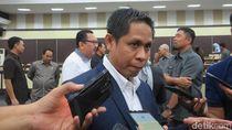 Gubernur Sebut Anggaran Mattoanging Rp 200 M, Banggar DPRD: Itu Lobi-Lobi