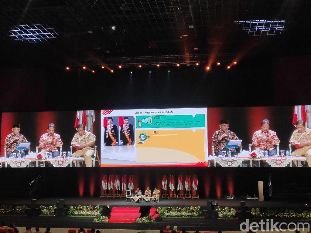Menko PMK Janji Naikkan Upah Guru Honorer dari Alokasi Dana Pendidikan