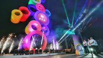 Perhitungan Medali Ditolak, Bonus SEA Games Atlet Dancesport Melayang