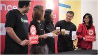 GoFood Gandeng Mitra Merchant Bikin Menu Eksklusif