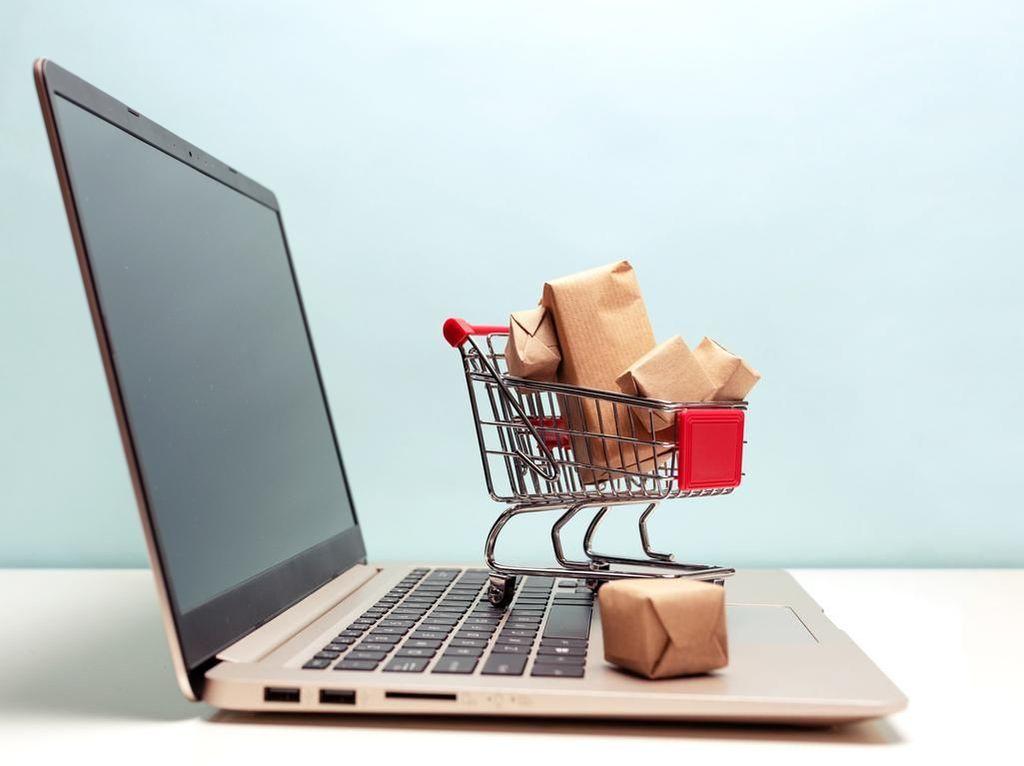 Penyesuaian Threshold dan Tarif Impor Belanja Online