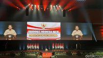Mendagri Tito Minta Pemda Bantu Agenda Besar Jokowi