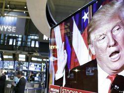 Trump Gagal Dimakzulkan, Keganasan Virus Corona Terus Menelan Korban