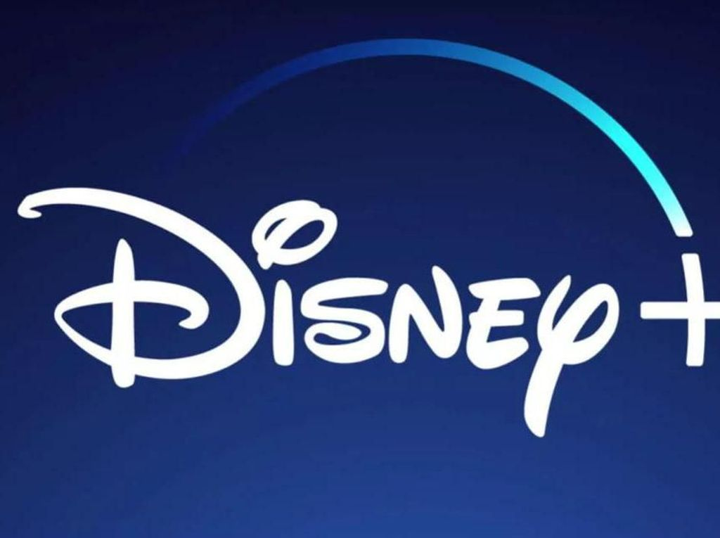 Disney+ Kids Batasi Akses Film Mengandung Rasisme