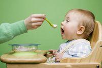 5 Cara Mengatasi Anak Susah Makan Saat Pertama Mencoba MPASI