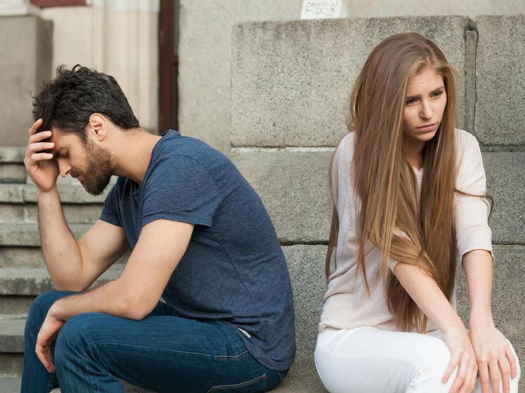 Saat Terpaksa Ngutang untuk Resepsi Pernikahan, Ini yang Harus Dilakukan