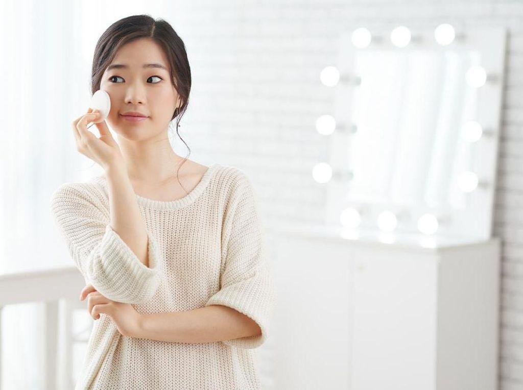 Tips Memilih Skincare Anti Aging yang Tepat Untuk Segala Usia