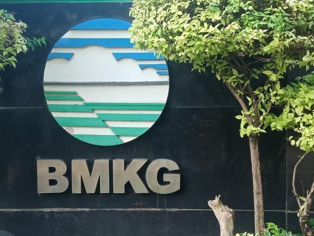 BMKG Sebut Ada Potensi Tsunami 3 Meter di Pelabuhan Kalianget Sumenep