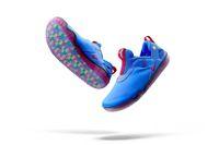 Nike Rilis Sneakers Khusus untuk Dokter dan Suster