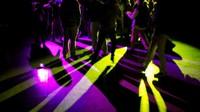 Nggak Kapok! Nekat Pesta Berakhir Puluhan Orang Tertular COVID-19