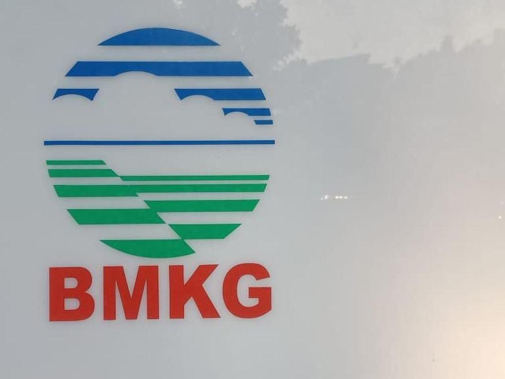 BMKG Prediksi Puncak Kemarau di Cirebon Terjadi September