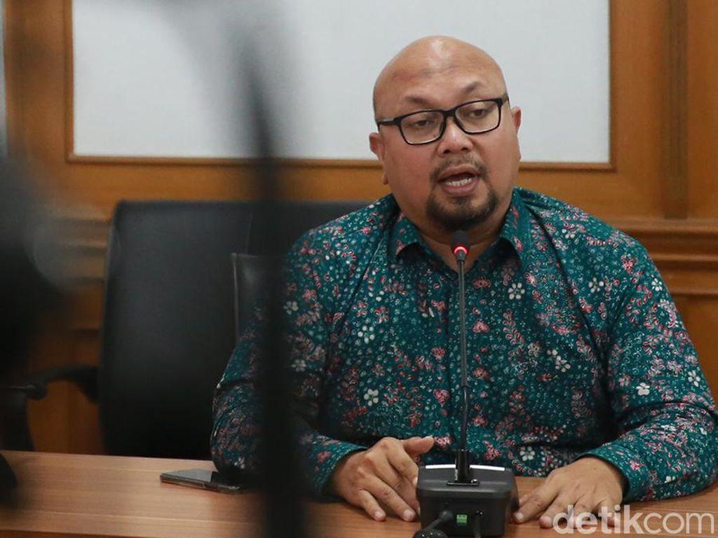 KPU Minta Pilpres-Pilkada Dipisah, Ingatkan Beban Petugas KPPS