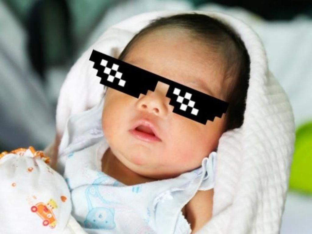 Wanita Melahirkan Saat Clubbing, Bayinya Bebas Masuk Klub Malam Seumur Hidup