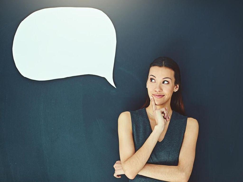 30 Kata-kata Bijak Penuh Makna, Cocok Untuk Membangkitkan Semangat Harimu