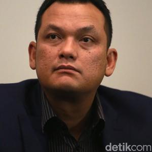 Komisi VI Usul Ahok Patuhi Erick soal Mundur dari Partai Saat Jadi Komut