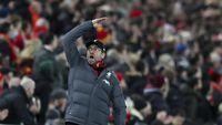 Klopp: Liverpool Harus Jadi Juara Liga Musim Ini