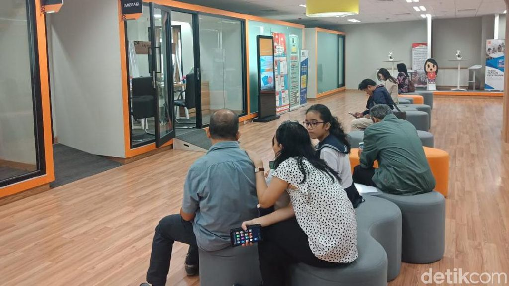 Mal Pelayanan Publik Jakarta: Tempat Urus Dokumen yang Efisien