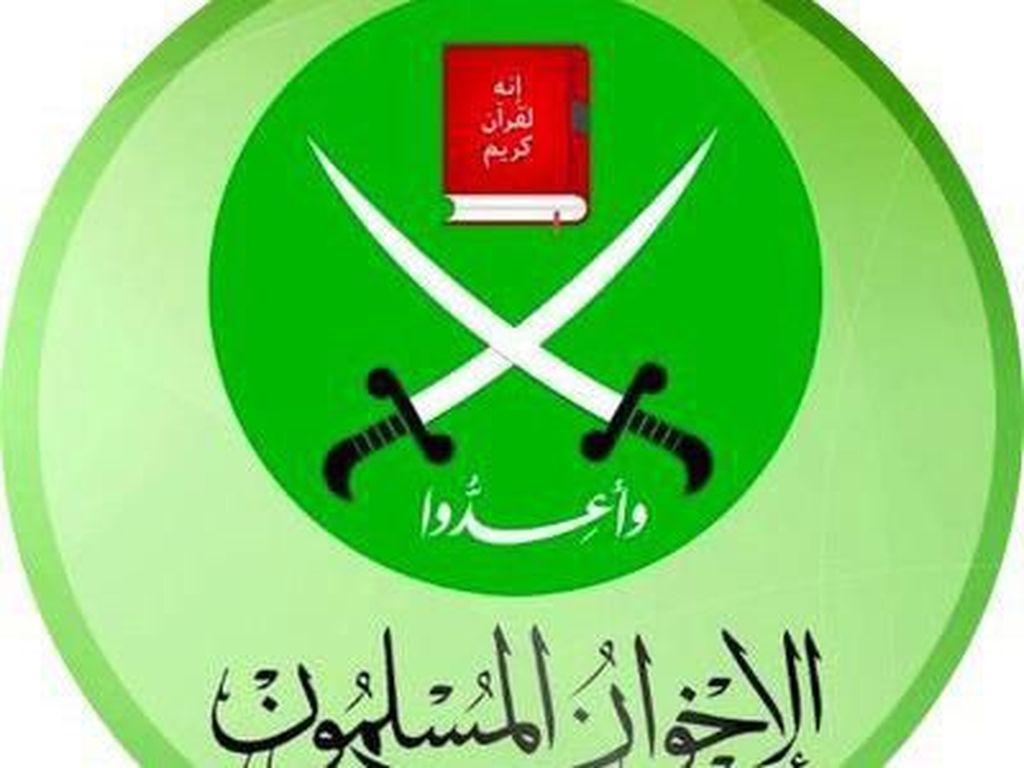 Ikhwanul Muslimin Dicap Sebagai Teroris oleh Ikatan Cendekiawan Arab Saudi