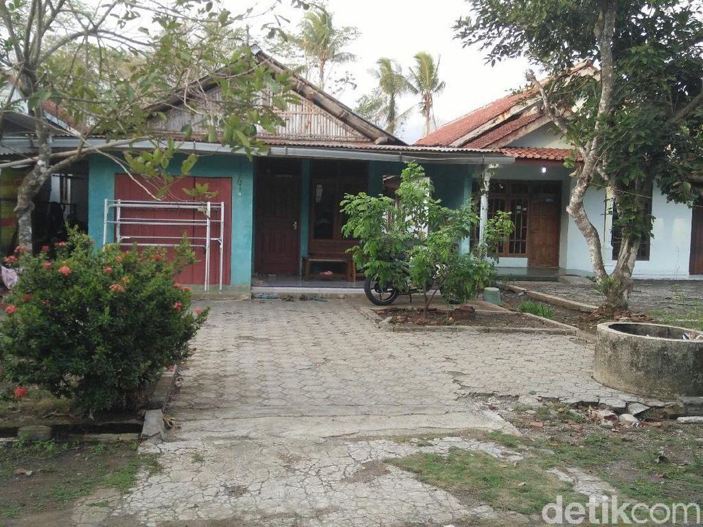 Densus 88 Geledah Rumah di Cilacap, 1 Orang Ditangkap