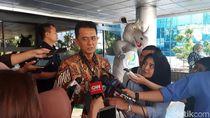 Dipanggil Erick Thohir, Chandra Hamzah Akan Masuk Bank BUMN