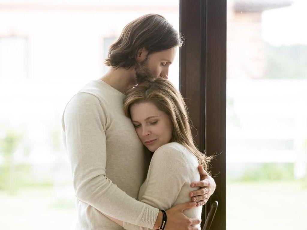 Minta Donasi Untuk Menikah, Pasangan yang Ngaku Sakit Kronis Ini Dihujat