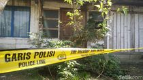 Polisi Periksa Ibu Remaja yang Mayatnya Terkubur di Pekarangan