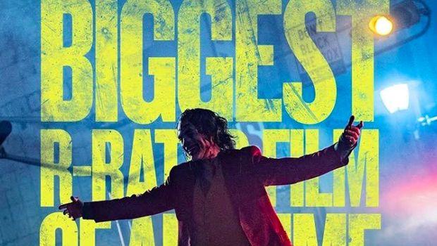 Transformasi Sinting Joaquin Phoenix untuk Joker yang Berbuah Oscar