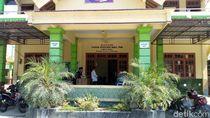 125 Santri Darul Fikri di Ponorogo Keracunan Usai Makan Tongkol
