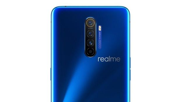 Realme X2 Pro Vs Redmi Note 8 Pro, Pilih yang mana?