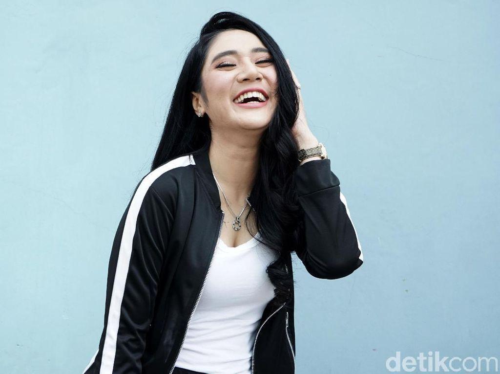 Senyum Bella Nouva yang Sempat Dibully hingga Nyaris Bunuh Diri