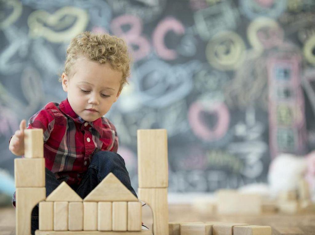 Kenali Faktor Risiko Terjadinya Hipertensi Pada Anak