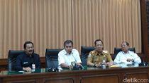 Ini Kata Pertamina dan ESDM Jatim Soal Kelangkaan Solar di Jawa Timur
