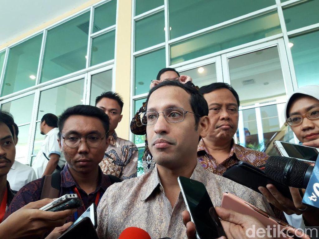 Caplok Pendidikan Advokat, Mendikbud Digugat ke MA