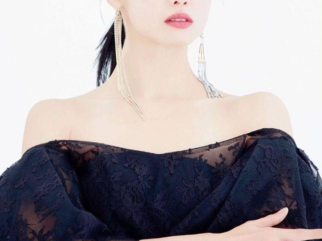 Artis Jepang Dilaporkan Minta Rp 1,2 M Jika Suami Mau Seks Lebih dari 5 Kali