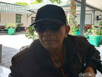 Cerita Pasien Buta Gugat RS Mata Solo dan Diberi Santunan Rp75 Juta