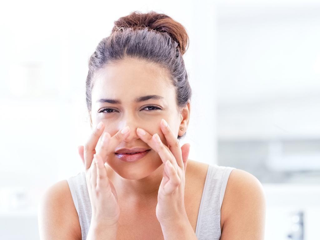 Kata Dokter Kulit Soal Memakai Pasta Gigi untuk Sembuhkan Jerawat Meradang