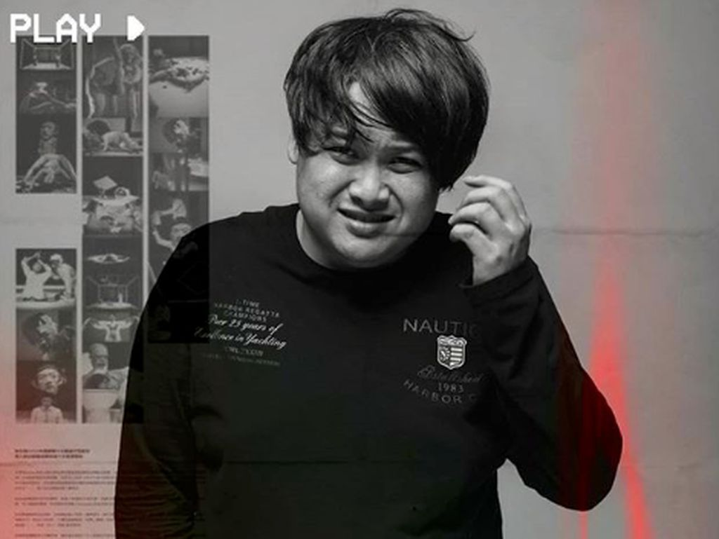 Cecep Reza Bombom Meninggal, Dokter Ingatkan Pentingnya Check Up Jantung