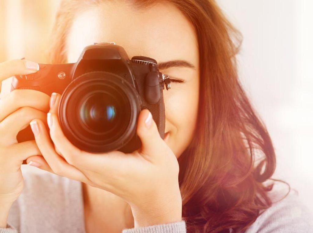 Bagaimana Etika Street Photography, Apakah Harus Minta Izin?
