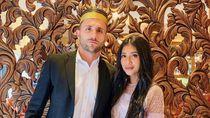 Berpulangnya Lelhy Spasojevic, WAGs Bali United