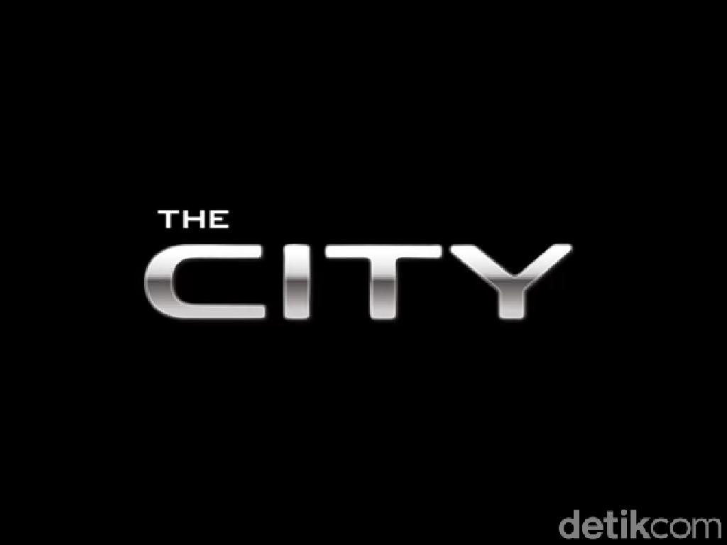 Honda City Generasi Kelima Segera Mengaspal