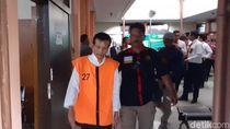 Sidang Kasus Mutilasi di Malang, Satu Saksi Ngaku Diancam Bunuh