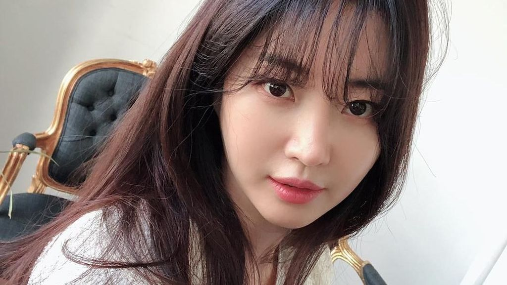 Tips Diet Artis Drakor dan Miss Korea yang Terlihat 20 Tahun Lebih Muda