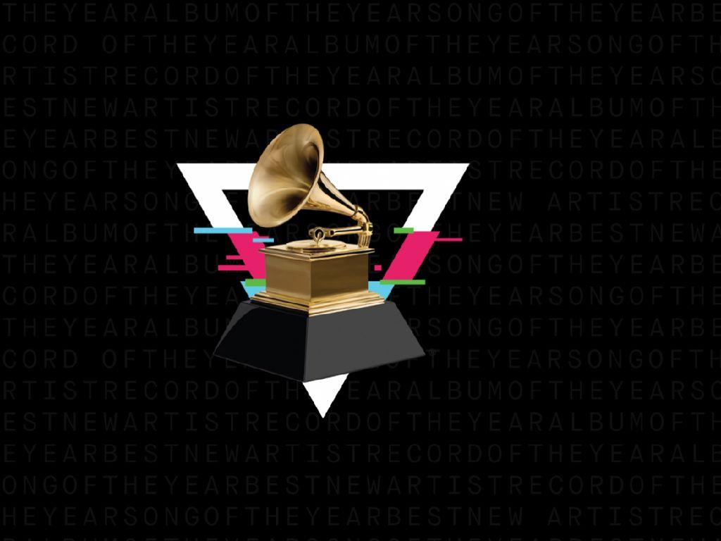 Grammy Awards Punya Aturan Baru, Siapa Saja Bisa Jadi Best New Artist