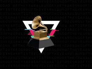 Digelar Besok, Lihat Lagi Nominasi Lengkap Grammy Awards 2020 di Sini!