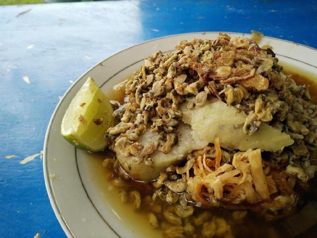 Rumah Adat, Kebudayaan, dan Makanan Khas Jawa Timur buat yang Penasaran