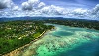 Lagi-lagi Serang RI soal Papua, Bagaimana Kondisi Ekonomi Vanuatu?