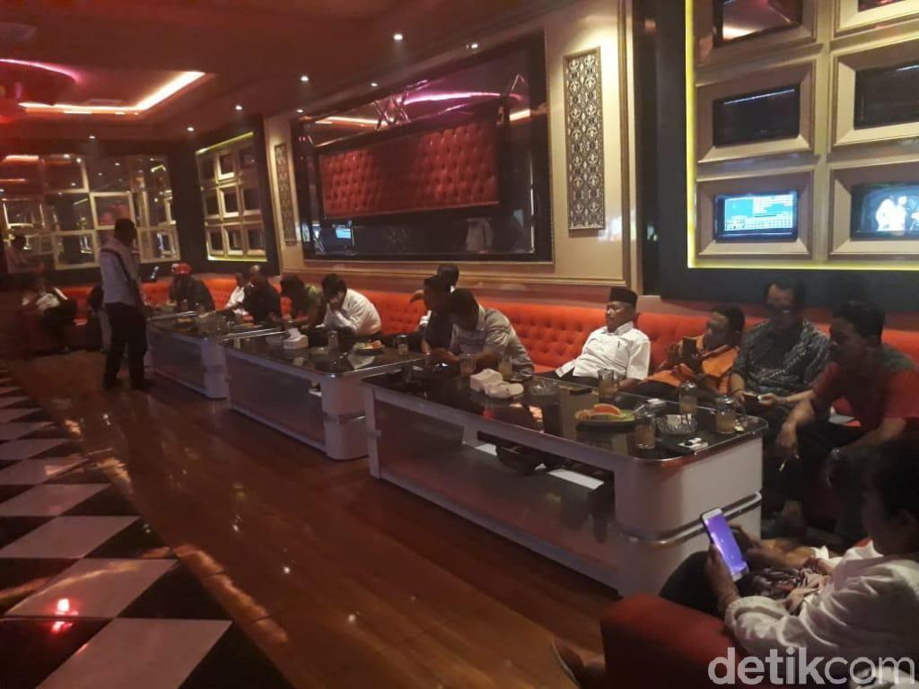 Langgar Perda, Tempat Hiburan Malam di Banyuwangi Akan Ditertibkan