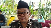 Pemerintah Tak Berangkatkan Haji Tahun Ini, Muhammadiyah: Langkah Tepat
