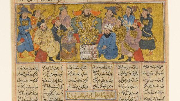 si-somad-sepakat-haram-catur-populer-di-jaman-kekhalifahan